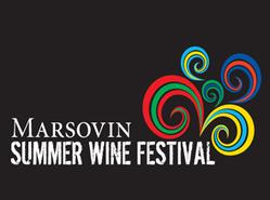 large_marsovin-summer-festival